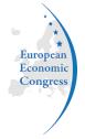 VII Europejski Kongres Gospodarczy - Katowice 20-22 kwietnia 2015 r.