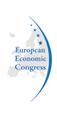 Europejski Kongres Gospodarczy 2015 - EEC - logo