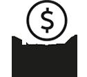 Usługi rachunkowe i księgowe
