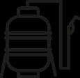Wyposażenie stacji paliw