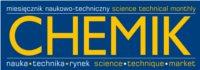www.miesiecznikchemik.pl