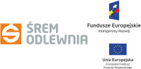 partner portalu wnp.pl