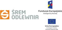 partner portalu wnp.pl