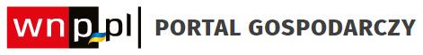 WNP - Portal gospodarczy